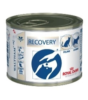 ROYAL CANIN Recovery питание после болезни