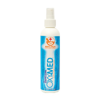 TropiClean Oxy-Med Anti-Itch Spray