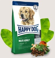 Happy Dog Supreme Fit and Well — Maxi Adult