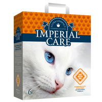 Империал (IMPERIAL CARE) Silver ions